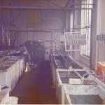 Firma Witte in den 70ern
